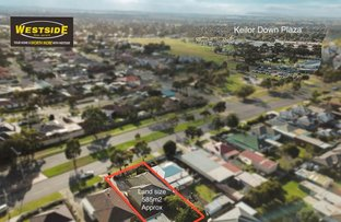 Picture of 127 Taylors Road, St Albans VIC 3021
