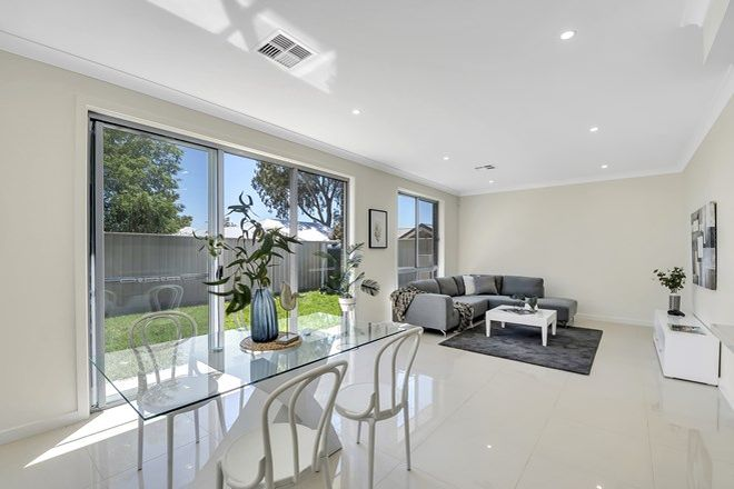 Picture of 6A and 6B Branksome Terrace, DOVER GARDENS SA 5048