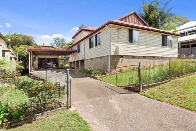 Picture of 16 Robert Street, BELLINGEN NSW 2454