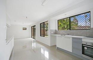 108 Hazelton Street, Riverhills QLD 4074