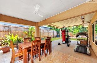 Picture of 10 Dan Jones Street, Bentley Park QLD 4869
