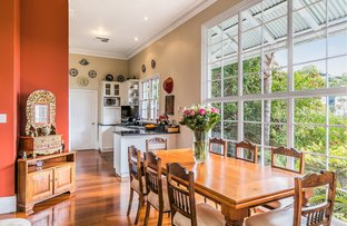 Picture of 24 Subiaco  Road, Subiaco WA 6008