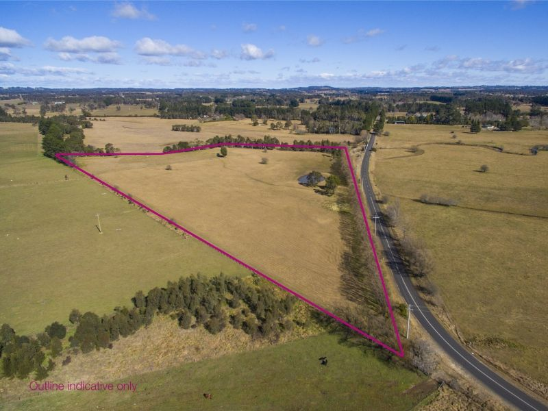 55 Sproules Lane, Glenquarry NSW 2576, Image 2