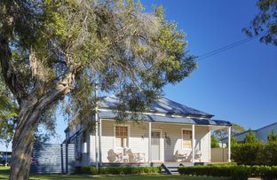 Picture of 19 Cooma Road, Narrabri NSW 2390