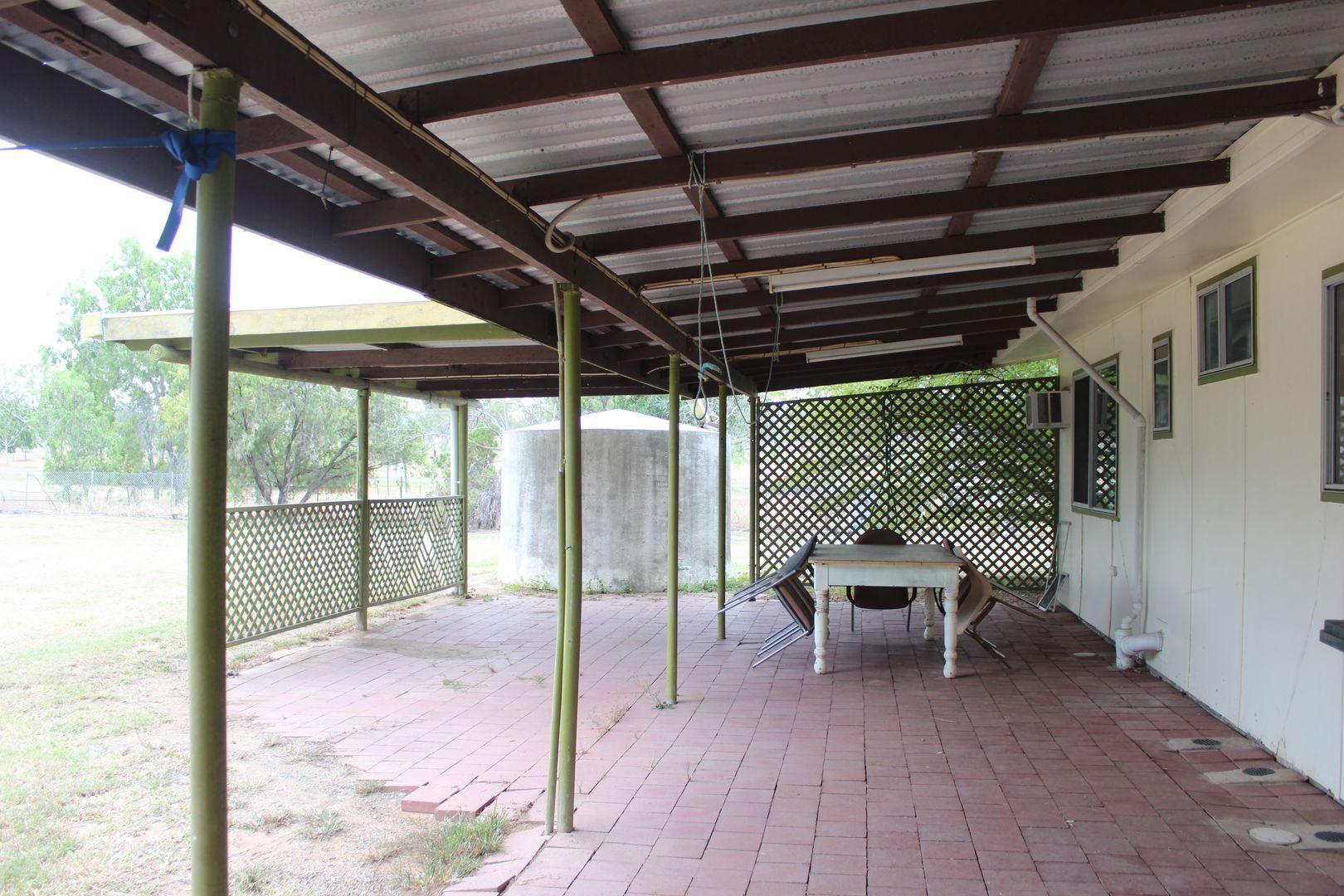 53 Mary Street, Nebo QLD 4742, Image 2