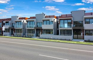 Picture of 15/354 Nepean Highway, Chelsea VIC 3196