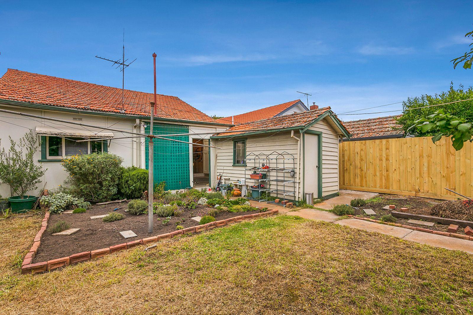 81 Blair Street, Coburg VIC 3058, Image 1