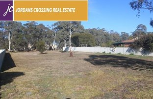 Picture of 8 Collins Street, Marulan NSW 2579