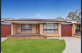 Picture of 3/58 Baltimore Street, Belfield NSW 2191