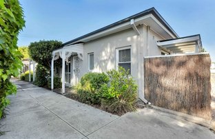 Picture of 4/22 Gover Street, North Adelaide SA 5006