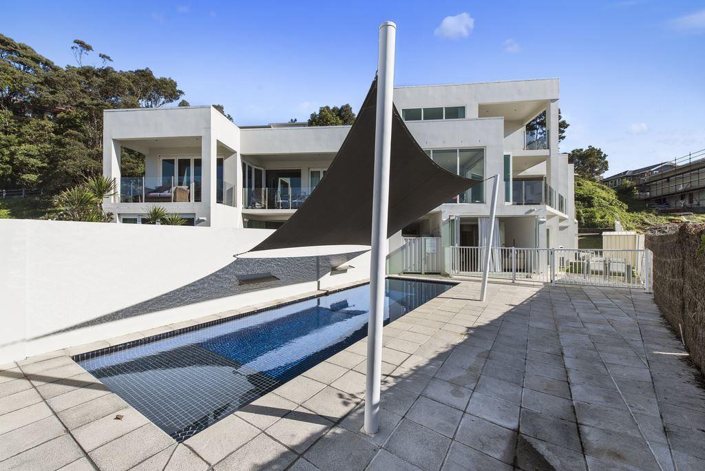9 Beachfront Close, Sapphire Beach NSW 2450, Image 2