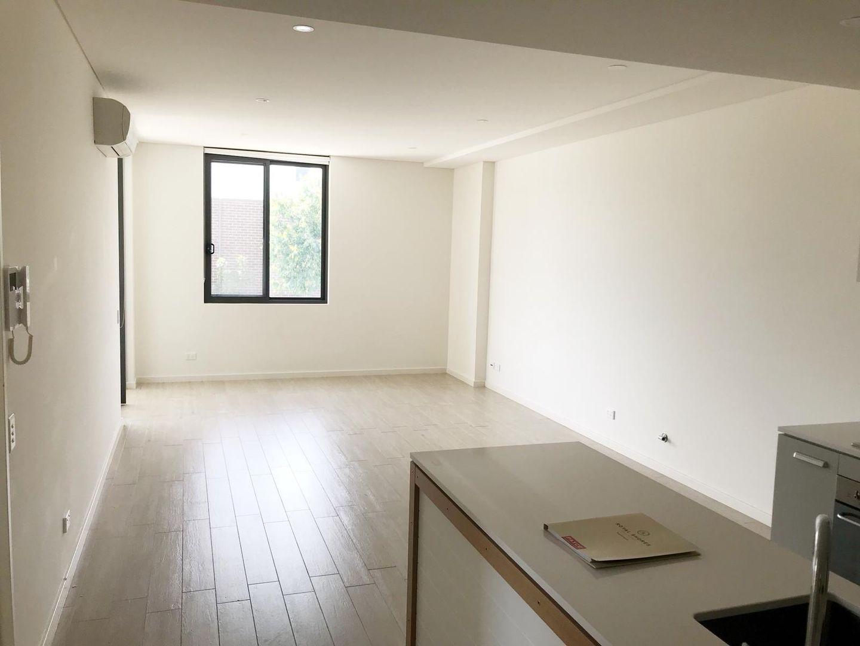 102/24 Koorine Street, Ermington NSW 2115, Image 1