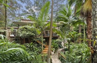 Picture of 45 Livingstone Ave, Pymble NSW 2073