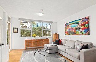 Picture of 814/22 Doris Street, North Sydney NSW 2060