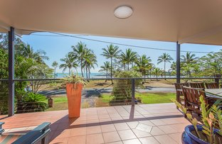 Picture of 132 The Esplanade, Grasstree Beach QLD 4740