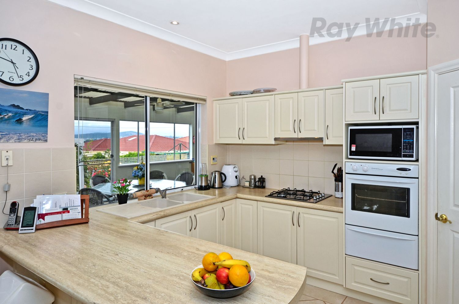 5 Highclere Court, Bayonet Head WA 6330, Image 1
