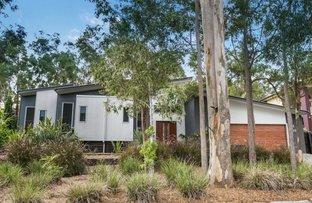 102 Gordon Circuit, Seventeen Mile Rocks QLD 4073