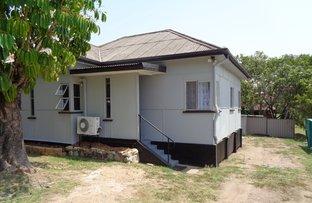 Picture of 86 Gordon Avenue, Darra QLD 4076