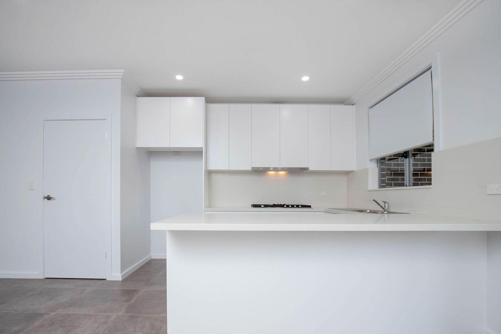 113 Cumberland Road, Ingleburn NSW 2565, Image 1
