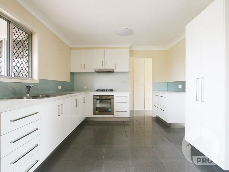 7 Delafield Street, Sunnybank QLD 4109, Image 2