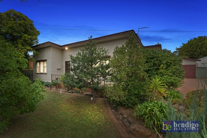 Picture of 189 Reservoir Road, STRATHDALE VIC 3550