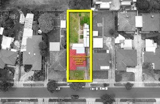 Picture of 11 RHODES STREET, Springvale VIC 3171