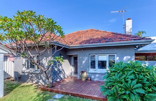 Picture of 1/71 Kelvin Street, Maylands WA 6051