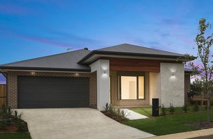 Picture of 20 Nelis Street, Box Hill NSW 2765