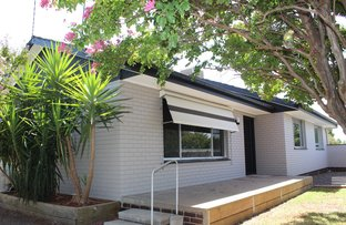 Picture of 138 Chapman Street, Swan Hill VIC 3585