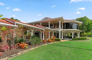 Picture of 5 Lawson Street, Midge Point QLD 4799