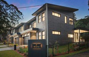 Picture of 97 Glencoe Street, Sutherland NSW 2232