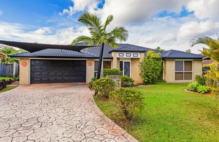 Picture of 11 Howland Circuit, Pacific Pines QLD 4211