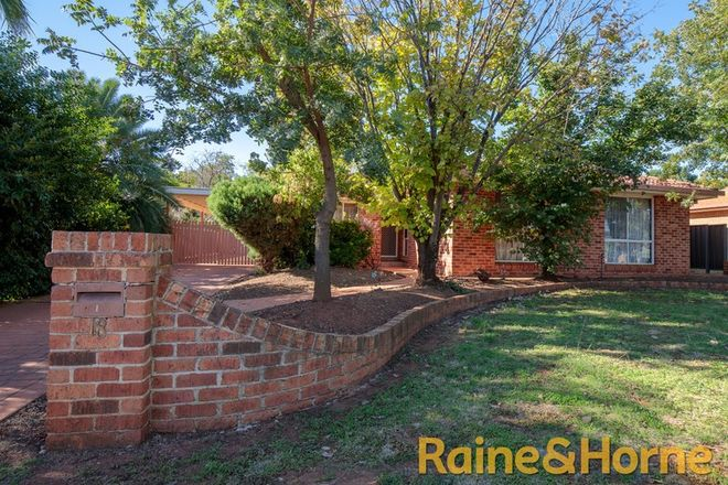 Picture of 18 Hopkins Parade, DUBBO NSW 2830
