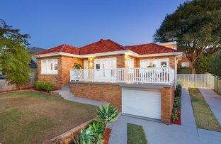 Picture of 52 Flinders Road, Woolooware NSW 2230