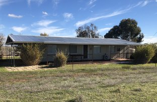 Picture of 71 Steve Edwards Road, Beverley WA 6304