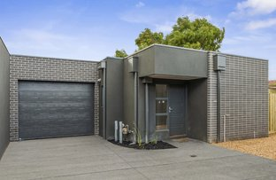 Picture of 4/46 Walters Avenue, Airport West VIC 3042