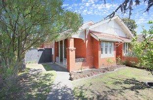 Picture of 57 Hobart Road, Murrumbeena VIC 3163