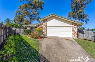Picture of 19 Avalon Court, Marsden QLD 4132