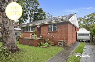 Picture of 54 Bundeena Drive, Bundeena NSW 2230
