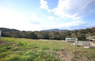 Picture of 18 (Lot 515) Tressider Close, Berry NSW 2535
