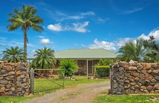 Picture of 765 Fernleigh Road, Brooklet NSW 2479