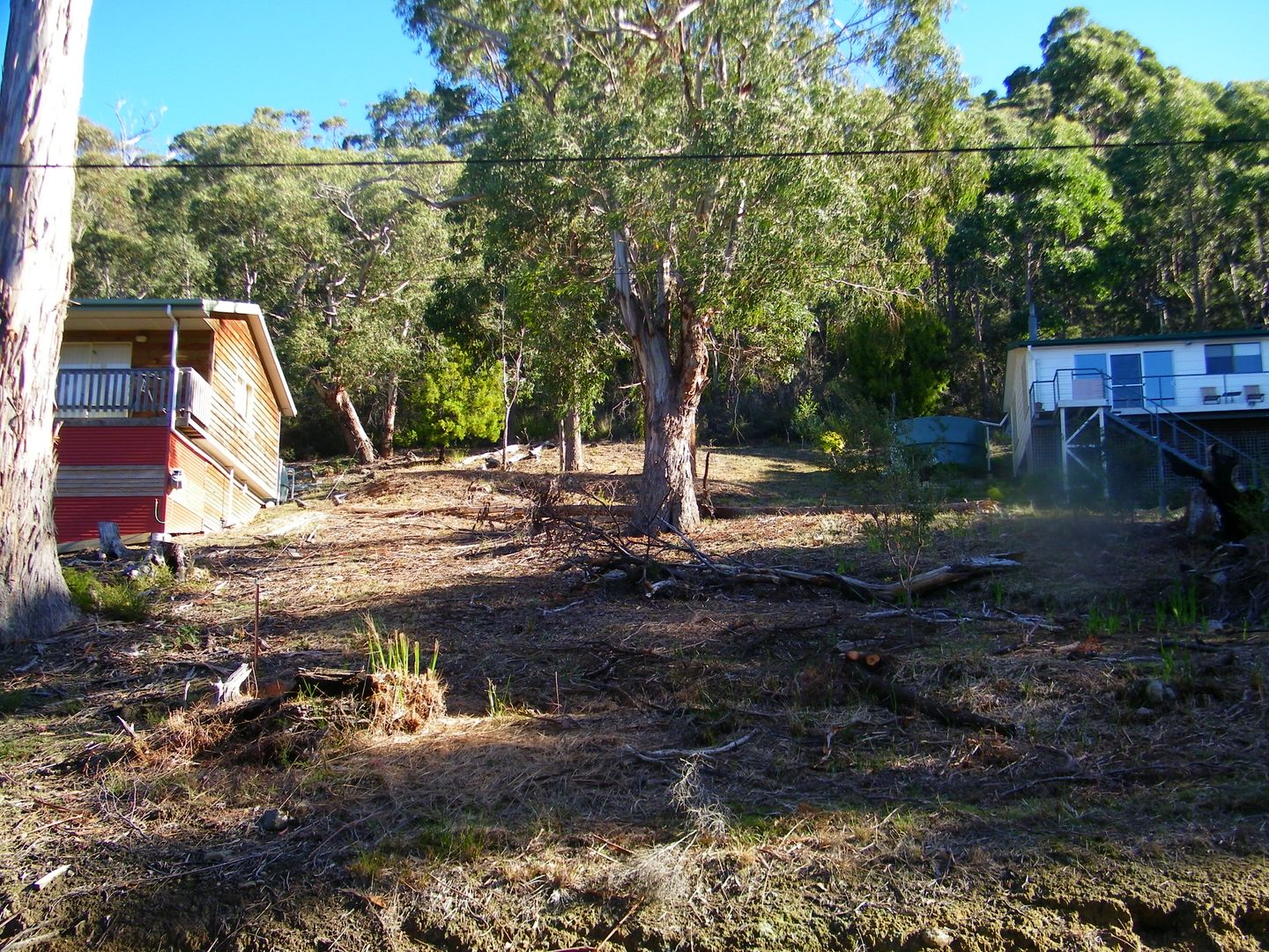 142 Blowhole Road, Eaglehawk Neck TAS 7179, Image 2