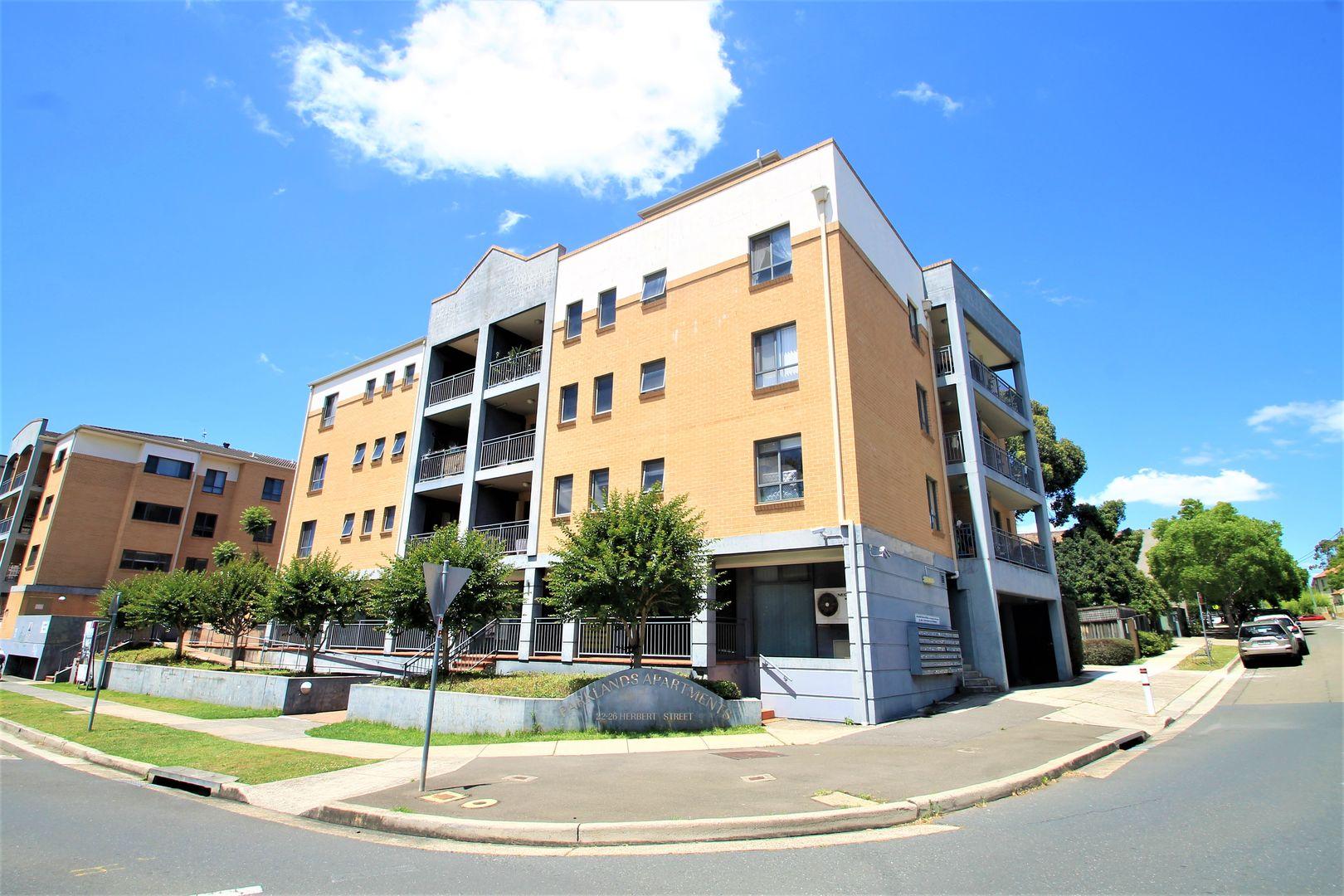 19/22-24 Herbert Street, West Ryde NSW 2114, Image 0