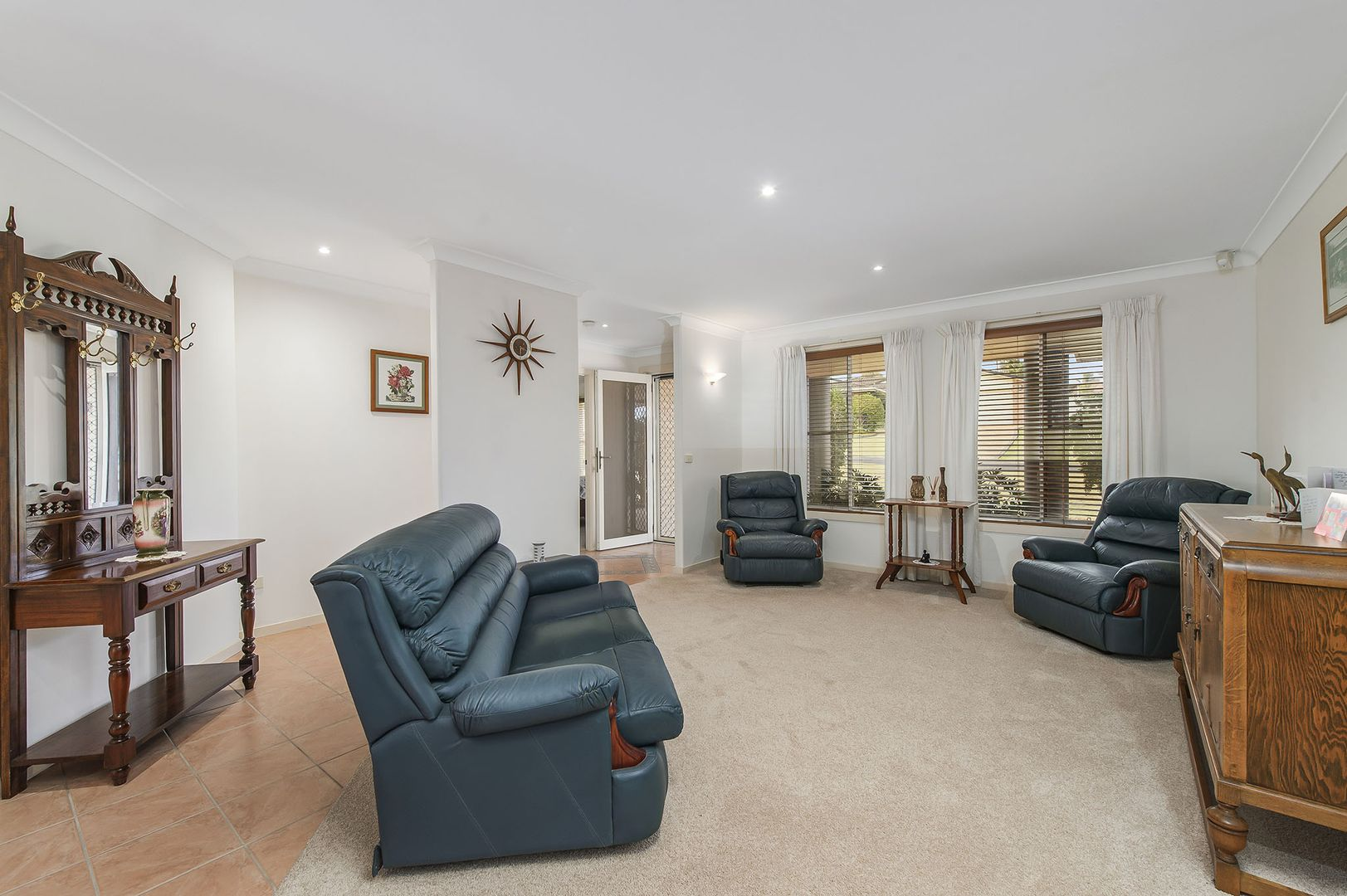 7 Garnet Avenue, Port Macquarie NSW 2444, Image 2