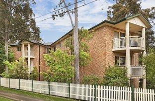 Picture of 19/51-53 Miranda Road, Miranda NSW 2228