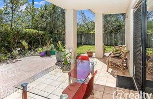 Picture of 36/247 Melton Road, Nundah QLD 4012