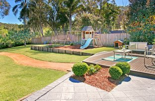47 Calool Crescent, Belrose NSW 2085