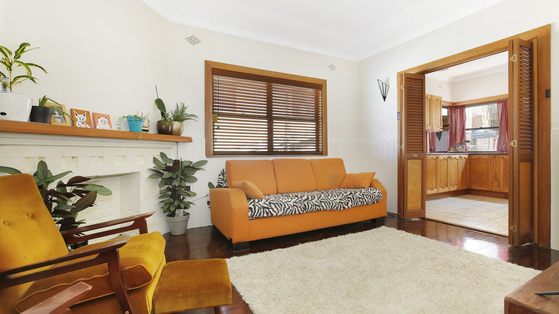 28 Figtree Crescent, Figtree NSW 2525, Image 1