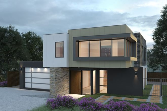 Picture of 5 Barramundi Street, THROSBY ACT 2914