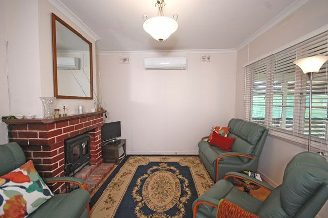 Picture of 16 Khedive Street, WAGIN WA 6315